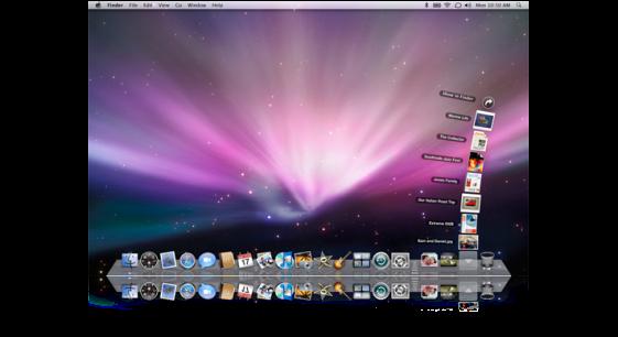 desktop_hero20071016.png
