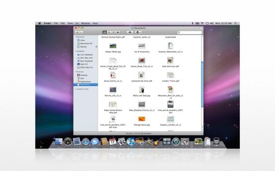 finder_gallery01_20071016.jpg