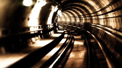 01534_metrotunnels_1920x1080.jpg