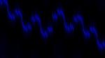 Blue Voltage 2